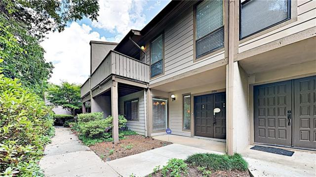 3784 Paces Ferry W, Atlanta, GA 30339 (MLS #6556891) :: RE/MAX Paramount Properties