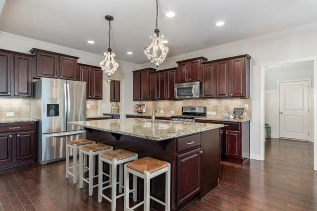 112 Kingston Lane, Canton, GA 30115 (MLS #6556943) :: Iconic Living Real Estate Professionals