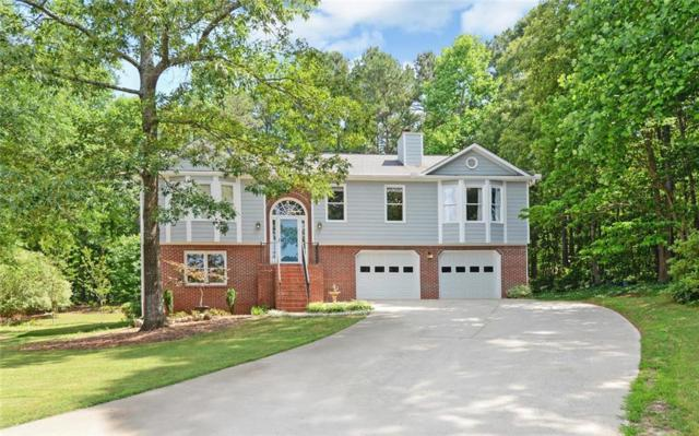 3125 Heritage Woods Court, Dacula, GA 30019 (MLS #6556971) :: RE/MAX Paramount Properties