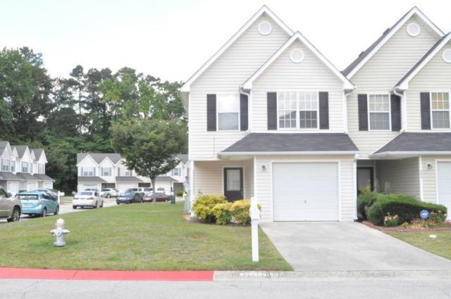 251 Gallant Chase #17, Mableton, GA 30126 (MLS #6557012) :: RE/MAX Paramount Properties