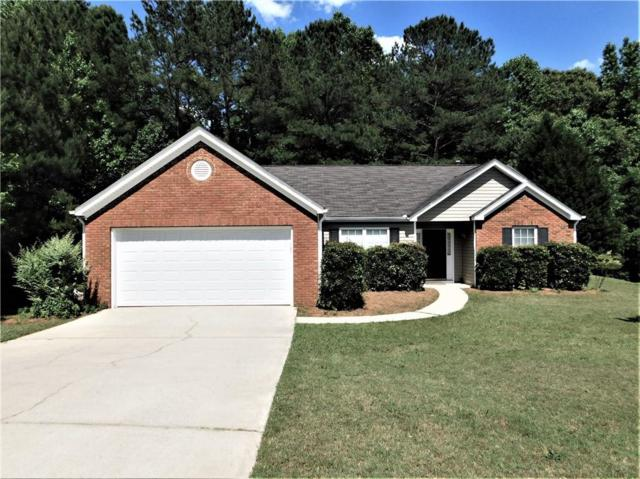 2769 Evanston Court, Dacula, GA 30019 (MLS #6557019) :: RE/MAX Paramount Properties