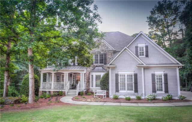 3640 Woodbury Point, Cumming, GA 30041 (MLS #6557033) :: The Zac Team @ RE/MAX Metro Atlanta
