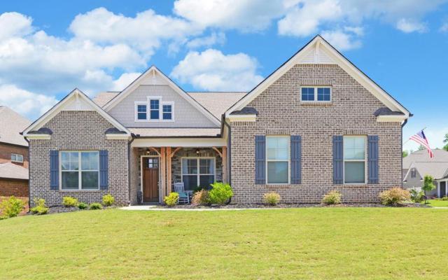 3939 Crimson Ridge Way, Buford, GA 30518 (MLS #6557039) :: North Atlanta Home Team