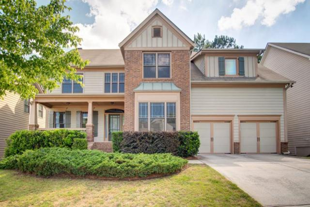 3987 Fellowship Drive, Buford, GA 30519 (MLS #6557089) :: North Atlanta Home Team