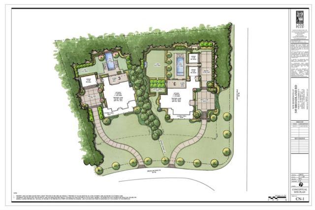 549 Broadland Road NW, Atlanta, GA 30327 (MLS #6557094) :: Iconic Living Real Estate Professionals