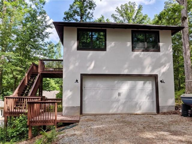 223 Long Shoals Avenue, Eatonton, GA 31024 (MLS #6557108) :: The Zac Team @ RE/MAX Metro Atlanta