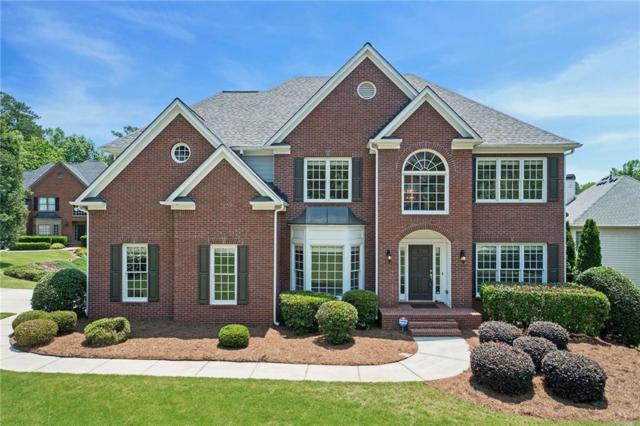 604 Chimney Oaks Court SE, Mableton, GA 30126 (MLS #6557152) :: Rock River Realty