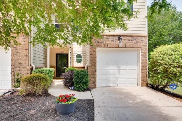 6466 Mossy Oak Landing, Braselton, GA 30517 (MLS #6557160) :: Iconic Living Real Estate Professionals