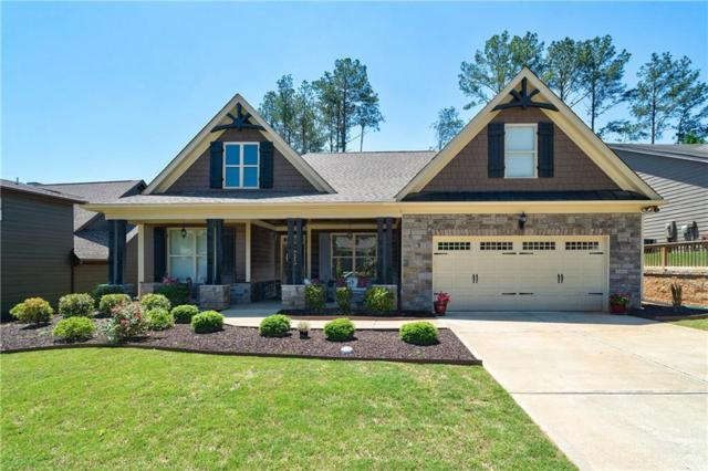 42 Worthington Lane, Villa Rica, GA 30180 (MLS #6557189) :: RE/MAX Paramount Properties