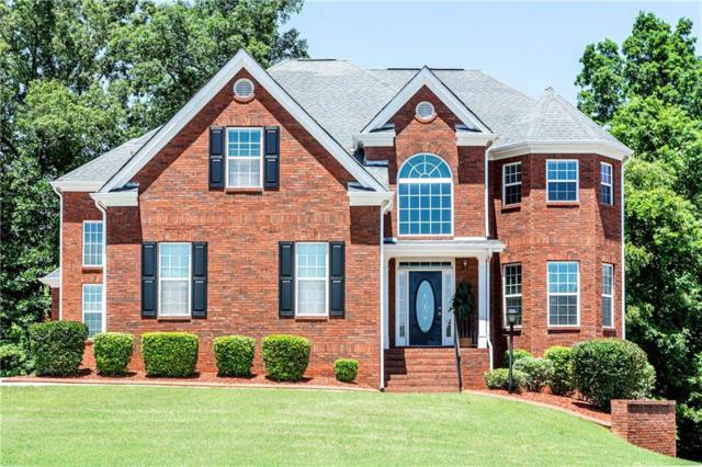 2424 Manal Way, Douglasville, GA 30135 (MLS #6557194) :: RE/MAX Paramount Properties