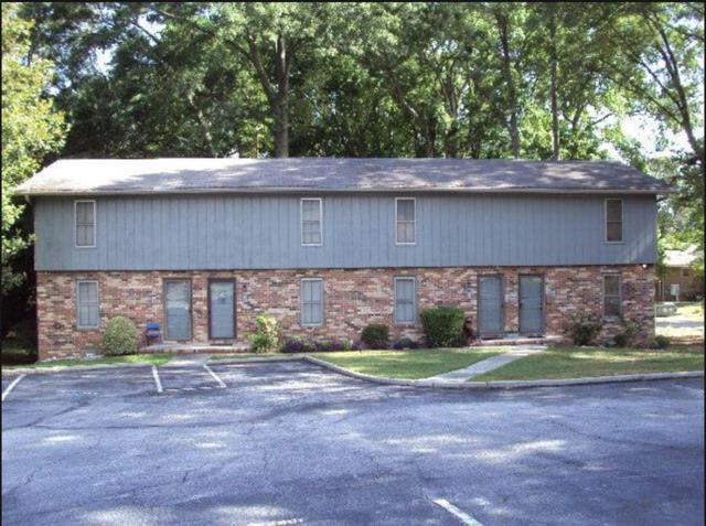 1067 SE Oakland Avenue Apt D, Conyers, GA 30012 (MLS #6557238) :: RE/MAX Paramount Properties
