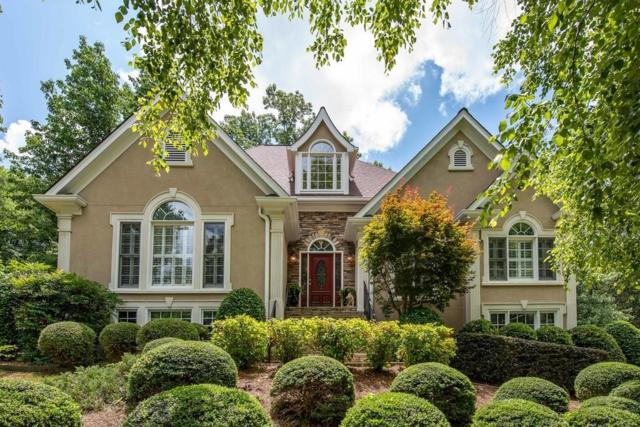 3800 Trotters Run, Douglasville, GA 30135 (MLS #6557255) :: Iconic Living Real Estate Professionals