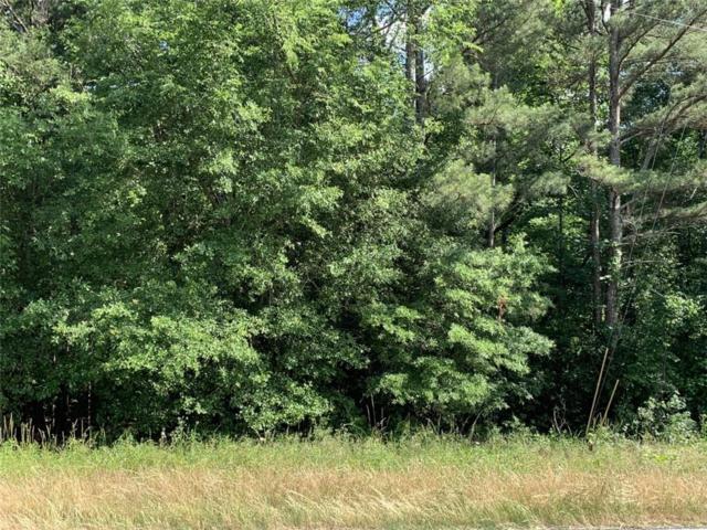 4240 Lower Jersey Road, Covington, GA 30014 (MLS #6557260) :: RE/MAX Paramount Properties