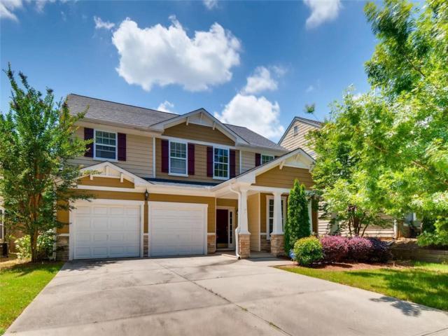 1616 Vinery Lane SE, Mableton, GA 30126 (MLS #6557322) :: RE/MAX Paramount Properties