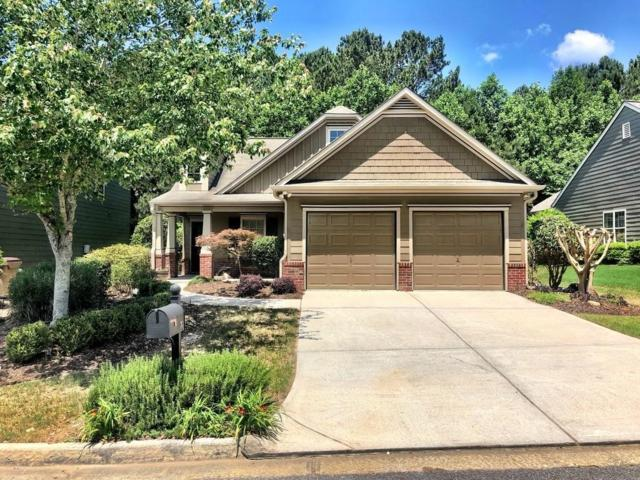 363 Downing Creek Trail, Canton, GA 30114 (MLS #6557347) :: Iconic Living Real Estate Professionals