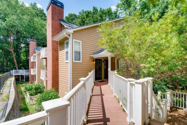 2130 River Heights Walk SE, Marietta, GA 30067 (MLS #6557377) :: RE/MAX Paramount Properties