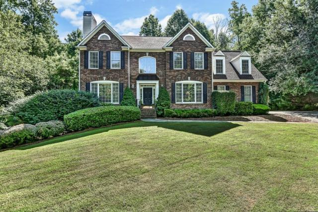 1037 Charleston Trace, Roswell, GA 30075 (MLS #6557411) :: RE/MAX Paramount Properties