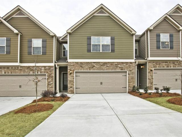 1074 Mcconaughy Court, Mcdonough, GA 30253 (MLS #6557425) :: The Zac Team @ RE/MAX Metro Atlanta