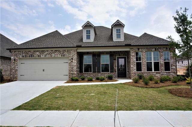 3888 Heirloom Loop Court, Buford, GA 30519 (MLS #6557433) :: RE/MAX Paramount Properties