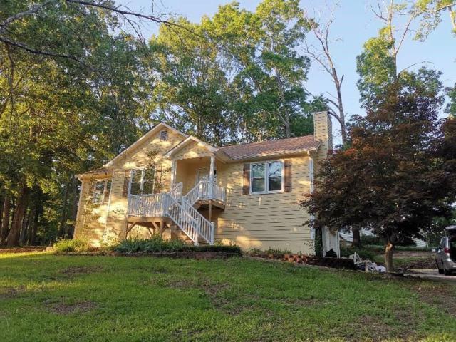 457 Williams Road, Dallas, GA 30132 (MLS #6557457) :: RE/MAX Paramount Properties