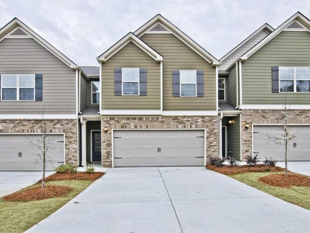 1084 Mcconaughy Court, Mcdonough, GA 30253 (MLS #6557480) :: The Zac Team @ RE/MAX Metro Atlanta