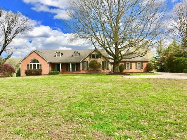 00 Trinity Church Road, Canton, GA 30115 (MLS #6557482) :: RE/MAX Paramount Properties