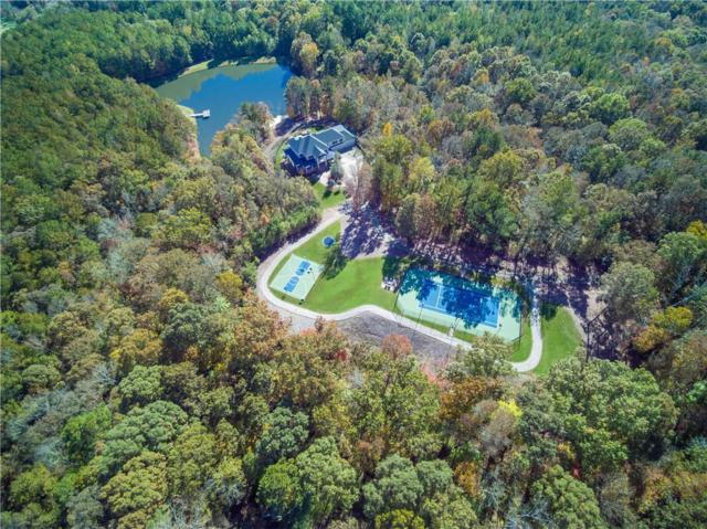 75 Malachi Path, Dallas, GA 30132 (MLS #6557502) :: RE/MAX Paramount Properties