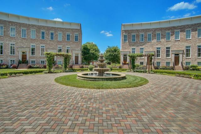 196 Inman Lane NE, Atlanta, GA 30307 (MLS #6557512) :: RE/MAX Paramount Properties
