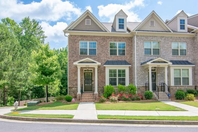 3905 Towbridge Court SW, Smyrna, GA 30082 (MLS #6557520) :: RE/MAX Paramount Properties