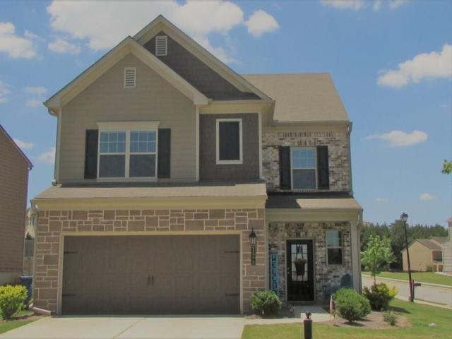 1309 Star Water Drive, Lawrenceville, GA 30045 (MLS #6557571) :: RE/MAX Paramount Properties