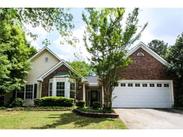 2965 Dogwood Creek Parkway, Duluth, GA 30096 (MLS #6557580) :: RE/MAX Paramount Properties