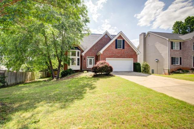 794 Georgian Point Drive, Lawrenceville, GA 30045 (MLS #6557668) :: RE/MAX Paramount Properties