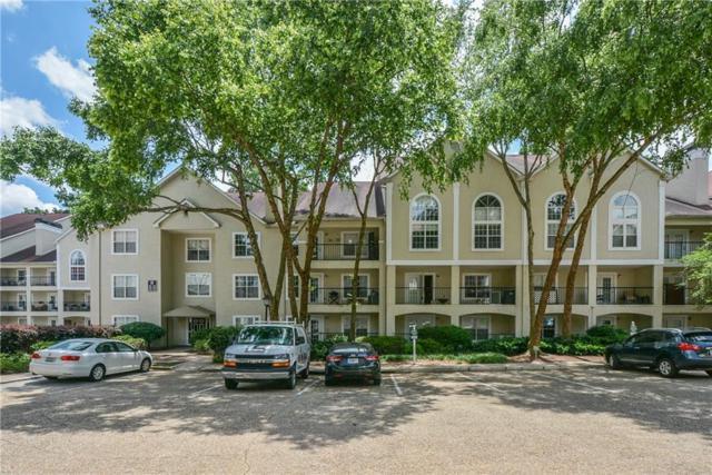 3655 Habersham Road NE #362, Atlanta, GA 30305 (MLS #6557669) :: Buy Sell Live Atlanta