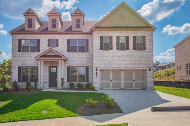 5928 Ashley Falls Lane, Buford, GA 30542 (MLS #6557686) :: RE/MAX Paramount Properties