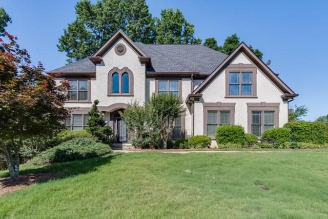 9795 Rod Road, Johns Creek, GA 30022 (MLS #6557696) :: Dillard and Company Realty Group