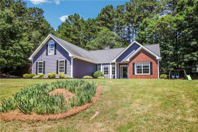 1000 Crystal Water Drive, Lawrenceville, GA 30045 (MLS #6557718) :: RE/MAX Paramount Properties