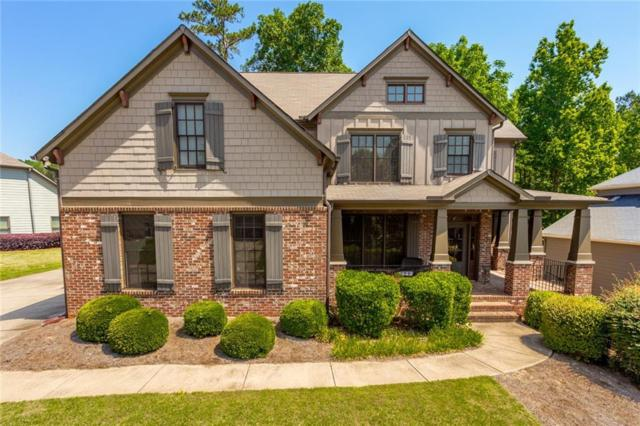 1030 Towne Mill Crossing, Canton, GA 30114 (MLS #6557745) :: HergGroup Atlanta