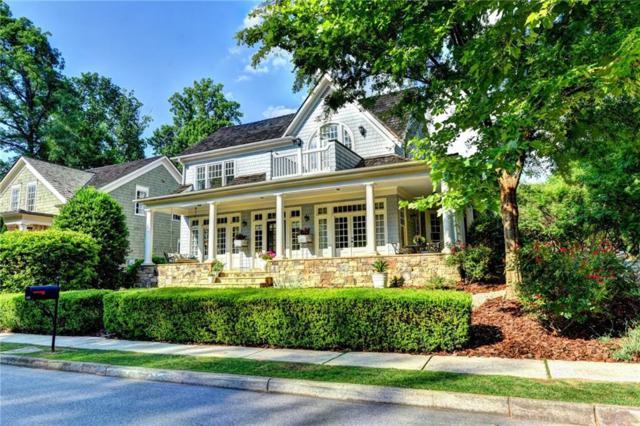 7010 Vickery Creek Road, Cumming, GA 30040 (MLS #6557752) :: Iconic Living Real Estate Professionals