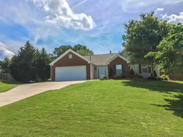 4635 Watson Farms Lane, Cumming, GA 30028 (MLS #6557761) :: RE/MAX Paramount Properties
