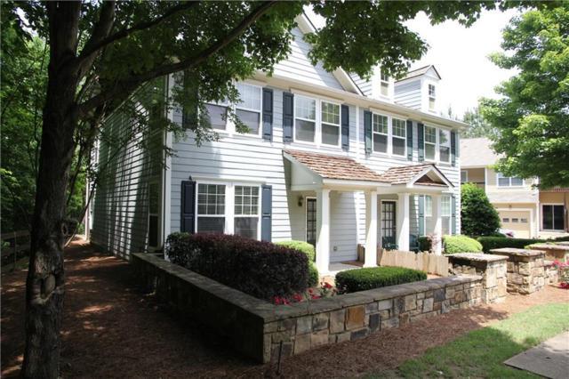 249 River Green Avenue, Canton, GA 30114 (MLS #6557777) :: Iconic Living Real Estate Professionals