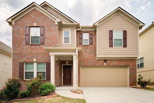 4585 Granby Circle, Cumming, GA 30041 (MLS #6557827) :: The Zac Team @ RE/MAX Metro Atlanta