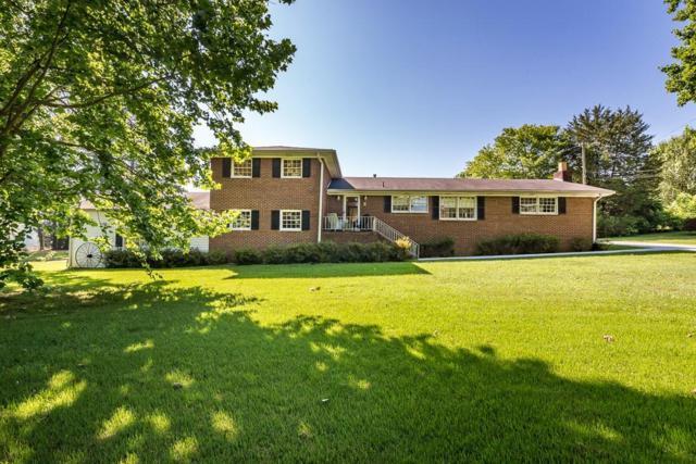 5519 Old Marietta Road, Austell, GA 30106 (MLS #6557862) :: RE/MAX Paramount Properties