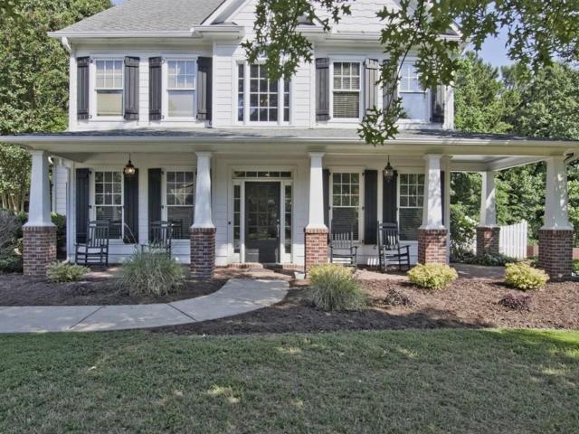 5286 Vinings Springs Trail, Mableton, GA 30126 (MLS #6557876) :: RE/MAX Paramount Properties