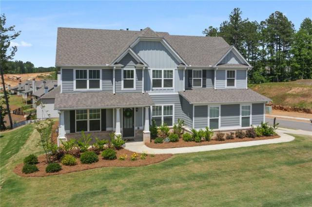 767 Riverwalk Manor Drive, Dallas, GA 30132 (MLS #6557901) :: RE/MAX Paramount Properties