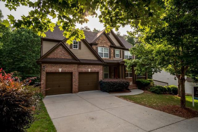 293 Harmony Lake Drive, Canton, GA 30115 (MLS #6557932) :: North Atlanta Home Team
