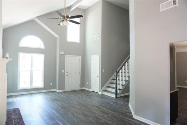 1470 Riverline Court SE, Mableton, GA 30126 (MLS #6557951) :: Kennesaw Life Real Estate