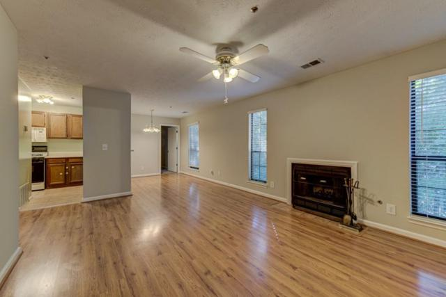 691 Windchase Lane, Stone Mountain, GA 30083 (MLS #6557956) :: RE/MAX Paramount Properties