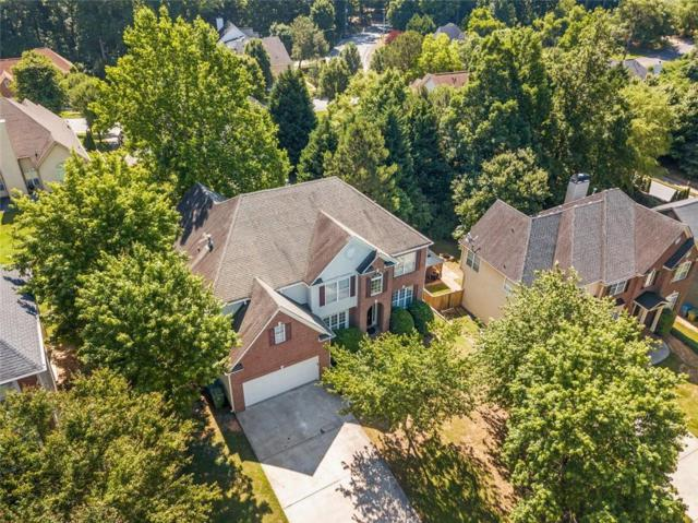 3118 Esplanade Circle, Atlanta, GA 30311 (MLS #6558004) :: RE/MAX Paramount Properties