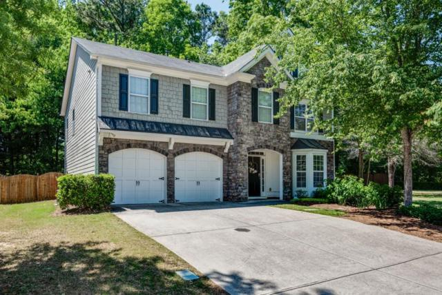 3395 The Commons Drive, Cumming, GA 30041 (MLS #6558007) :: The Zac Team @ RE/MAX Metro Atlanta