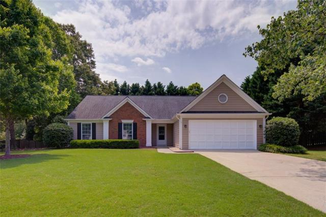 3270 Lakeheath Drive, Cumming, GA 30041 (MLS #6558014) :: The Zac Team @ RE/MAX Metro Atlanta